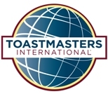 SOS Toastmasters