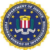 FBI (@FBI) Twitter profile photo