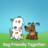 dogfriendlytogether