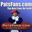 PatsFans_News's avatar'