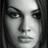 carol (@charlottejass) Twitter profile photo
