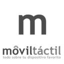 Moviltactil (@moviltactil) Twitter