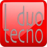 Afbeeldingsresultaat voor duo tecno