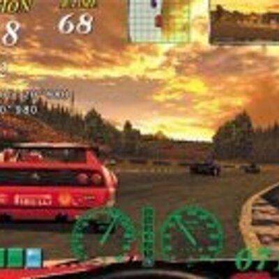 Juegos Gratis Carros Juegosgratiscar Twitter