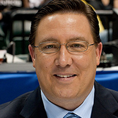 Dave O'Brien (@DaveOB_ESPN) | Twitter