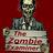 The Zombie Examiner