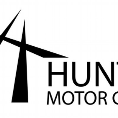 Car Service Logo on hunter original wiring diagram