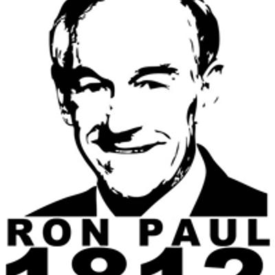 Ron paul suck