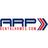 ARP Rental Homes