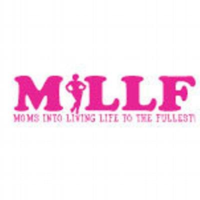 millf