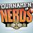 Tournament of Nerds