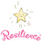 @resilience_jp