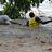 Umeme #DarFloods #MafurikoDar