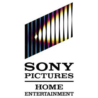 Sony Pic. Home Ent. Social Profile