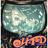 テラフォーD (@Terra4D)