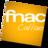 Fnac Callao