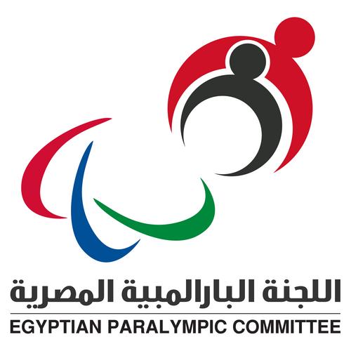 @EGParalympics