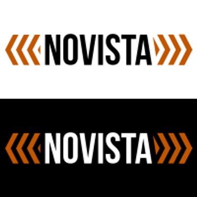 Novista (@Novista_web) | Twitter