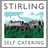 StirlingSelfCatering