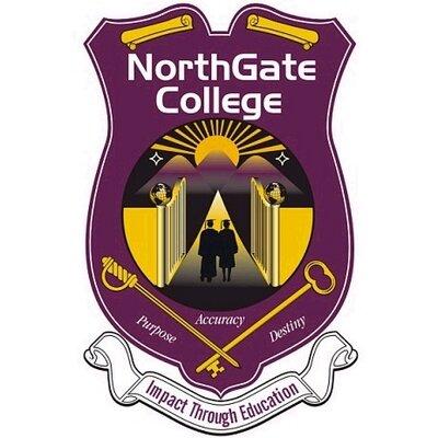 Image result for northGate college