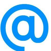 Marketing and Web twitter profile