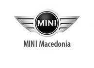 @MINI_Macedonia
