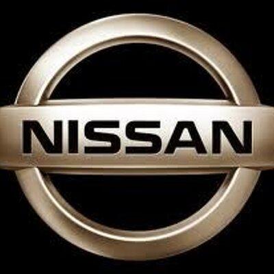 Metro Nissan Redland