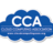 CCA on Twitter