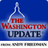 TheWashingtonUpdate