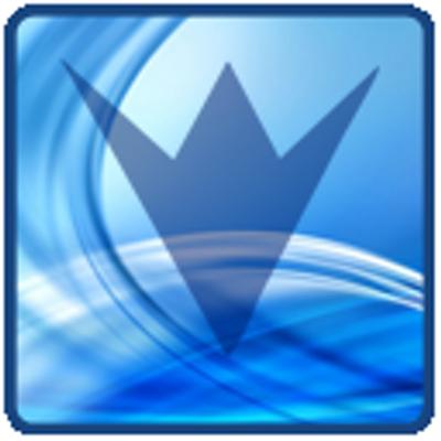 Αναζήτηση για ραντεβού site Ταχύτητα χρονολογίων 2 oyunlar