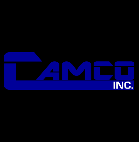 camco inc camcoinc1 twitter