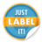 Just Label It
