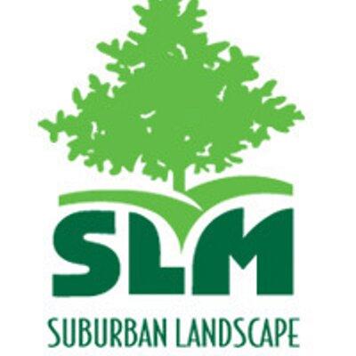Suburban Landscape Management