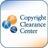 CCC_twitter_logo_normal.JPG