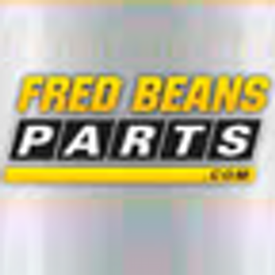 Fred Beans Parts Fbparts Twitter