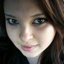 Rosie Covarrubias (@11rosie03) Twitter