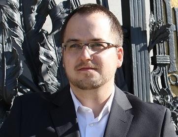 Christian Kowalczyk