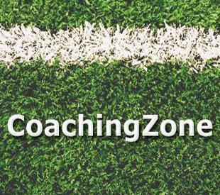 CoachingZone