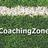 CoachingZoneApp avatar
