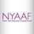 New York Abortion Access Fund