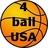 4Ball USA