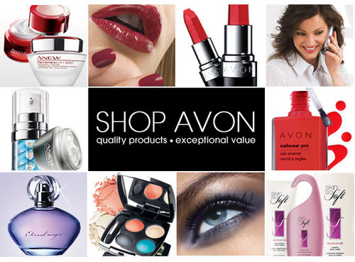 @Avon_mark_rep