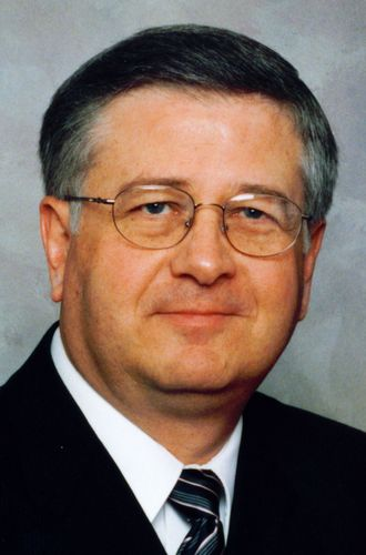 roger gray We invite you to tour our website and gain insight to the many services the  philbin-comeau funeral home provides to the families who entrust us to their  care.