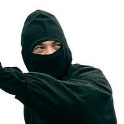 Ninja Malk on Twitter: