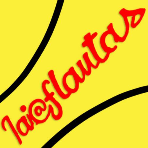 @iaioflautas