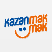 @kazanmakmak