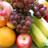 Gezondheid Voeding