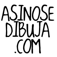 @asinosedibuja