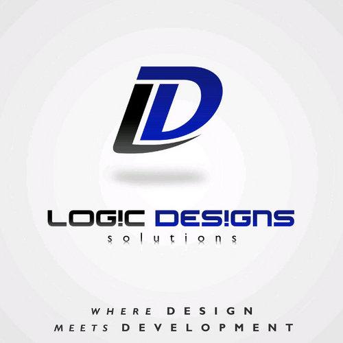 @logicdesigns1
