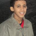 خليل ابراهيم مريع (@007_kha) Twitter
